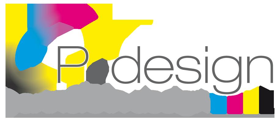 P-Design